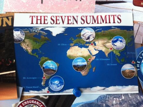 7summits