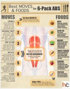 Movesandfoods