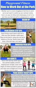 Park workout jpg